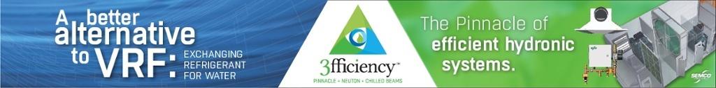 08-17 ASHRAE 3fficiency rev-01.jpg