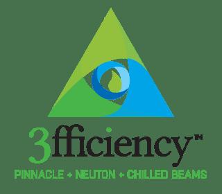 3fficiency logo-01-1.png