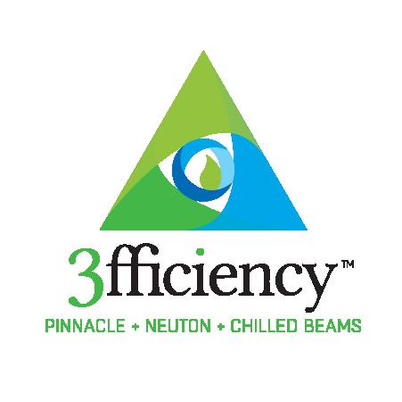 3fficiency logo.png