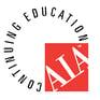 AIA-CEU-Logo