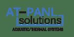 AT-PANL Solutions