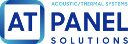 AT-PanelSolutions