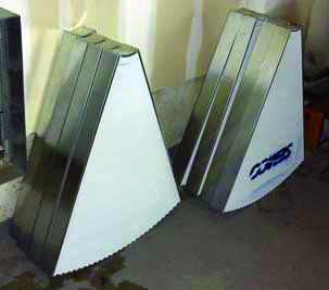 Aluminum Wheel Media Sections.jpg