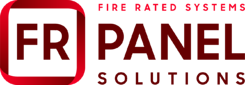 FR-PanelSolutions