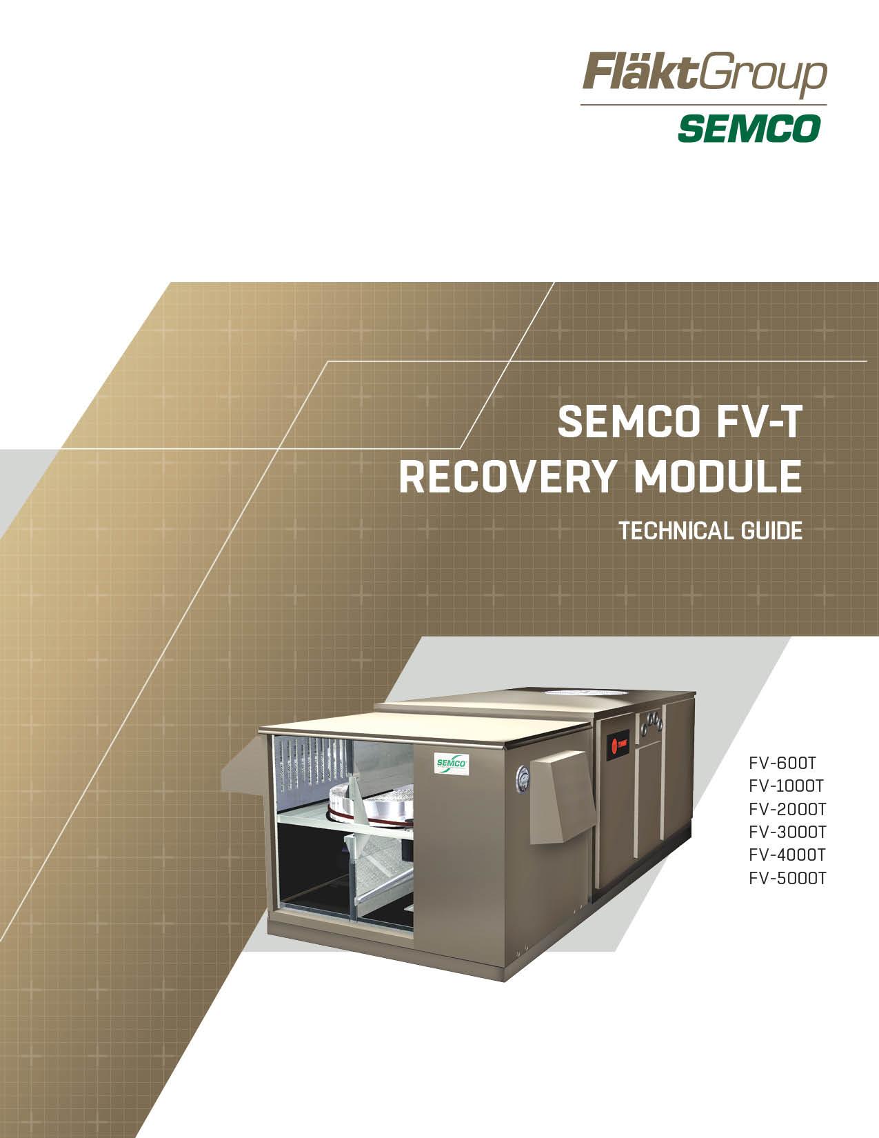 FV-T Technical Guide - cover.jpg
