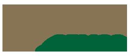 FlaktGroup Semco Logo