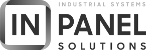 IN-PanelSolutions