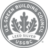 LEED-Silver-1.png