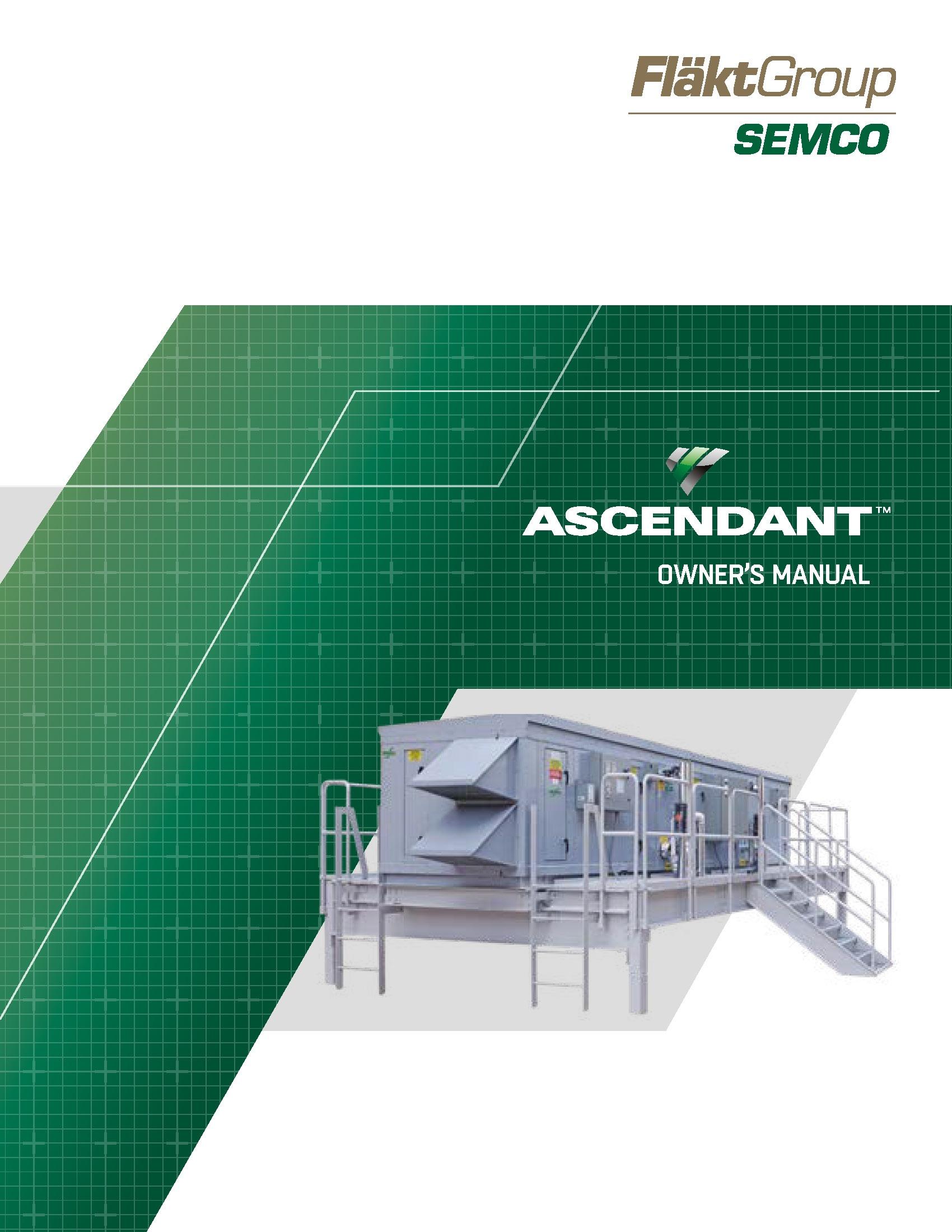 ASCENDANT_Owners_Manual_-_SEMCO_2015-10.jpg