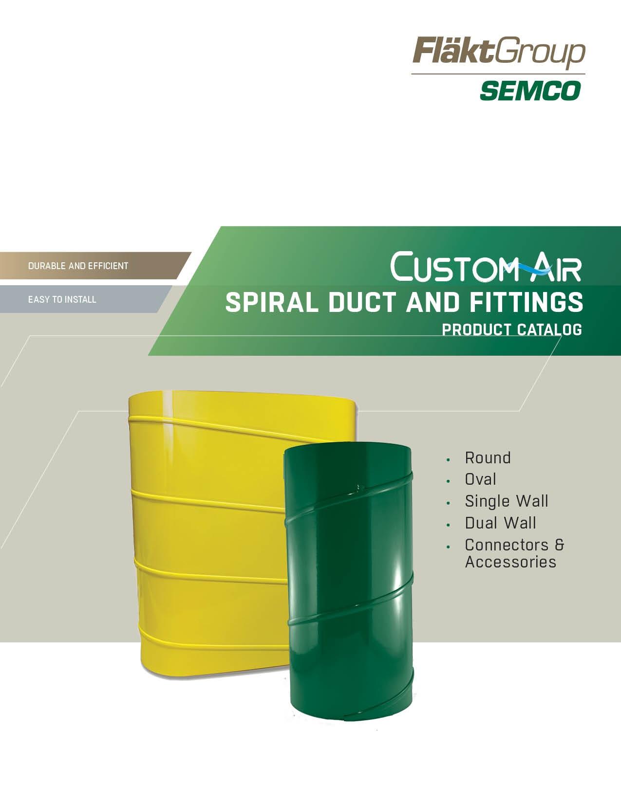 Custom Air Duct Catalog COVER.jpg