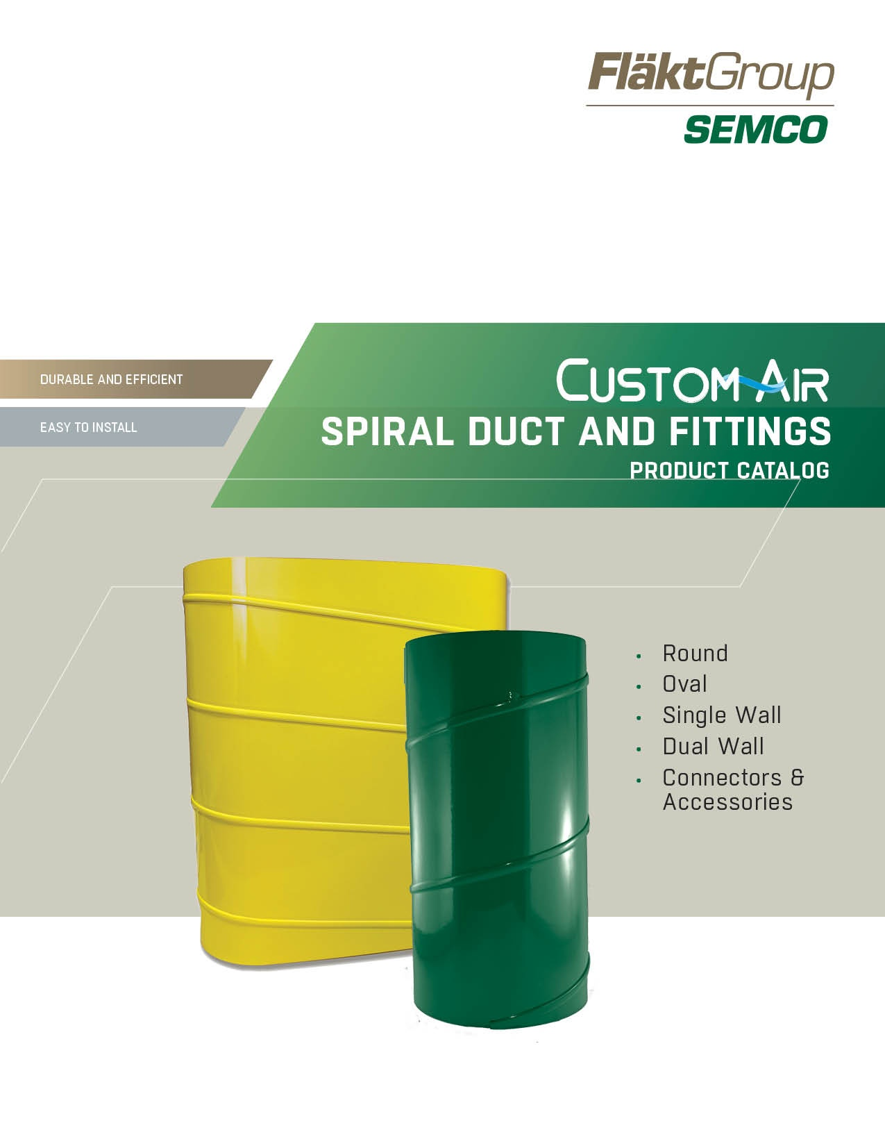 Custom Air Duct Catalog COVER.jpg