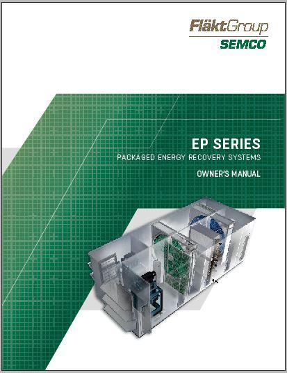 EP_Owners_Manual_-_SEMCO_01-16.jpg
