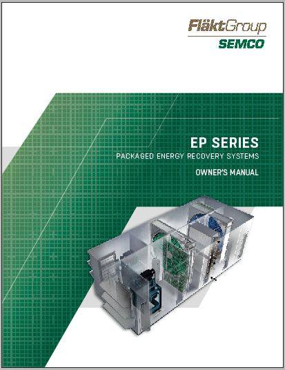 EP_Owners_Manual_-_SEMCO_01-16.jpg