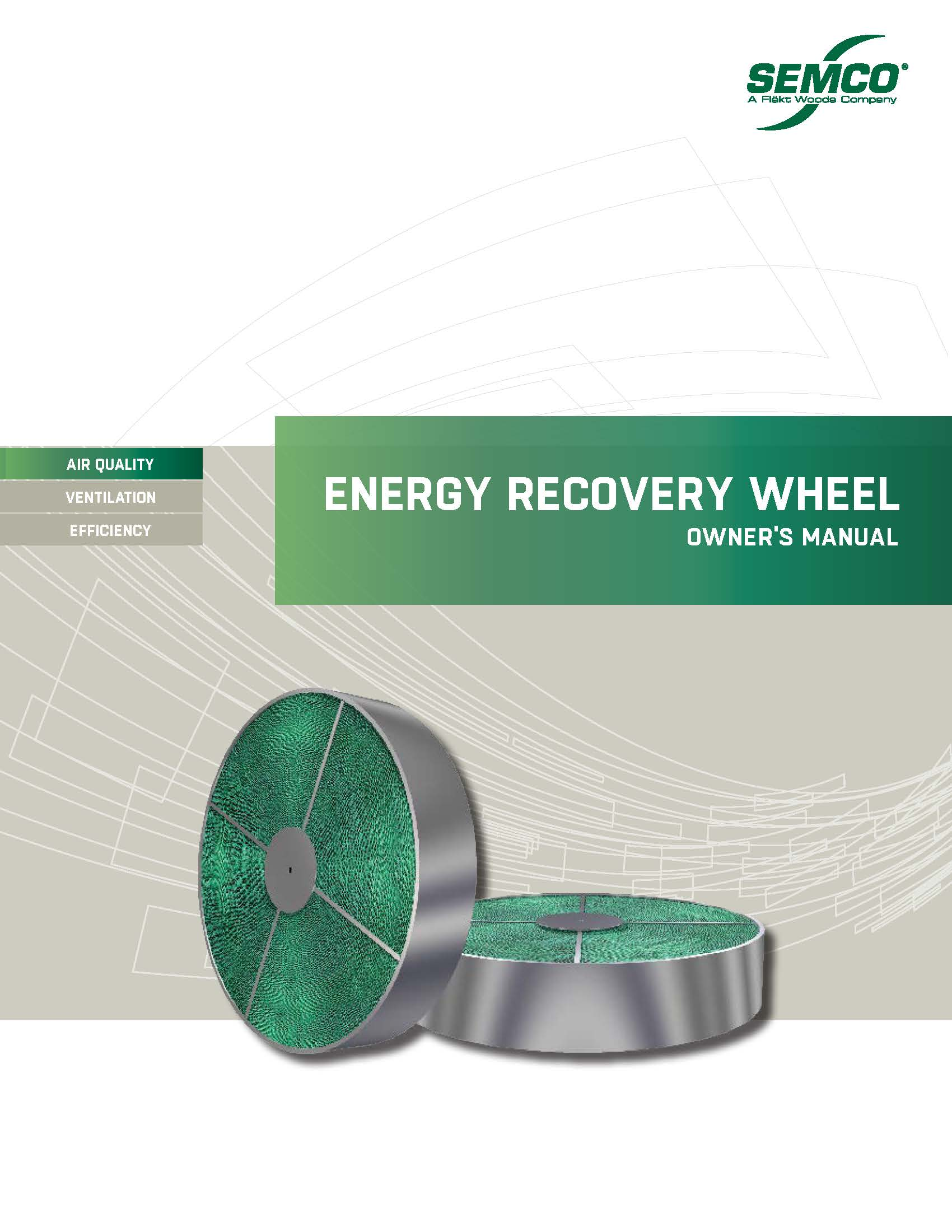 Energy_Recovery_Wheel_Owners_Manual