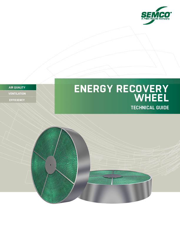 Energy_Recovery_Wheel_Technical_Guide