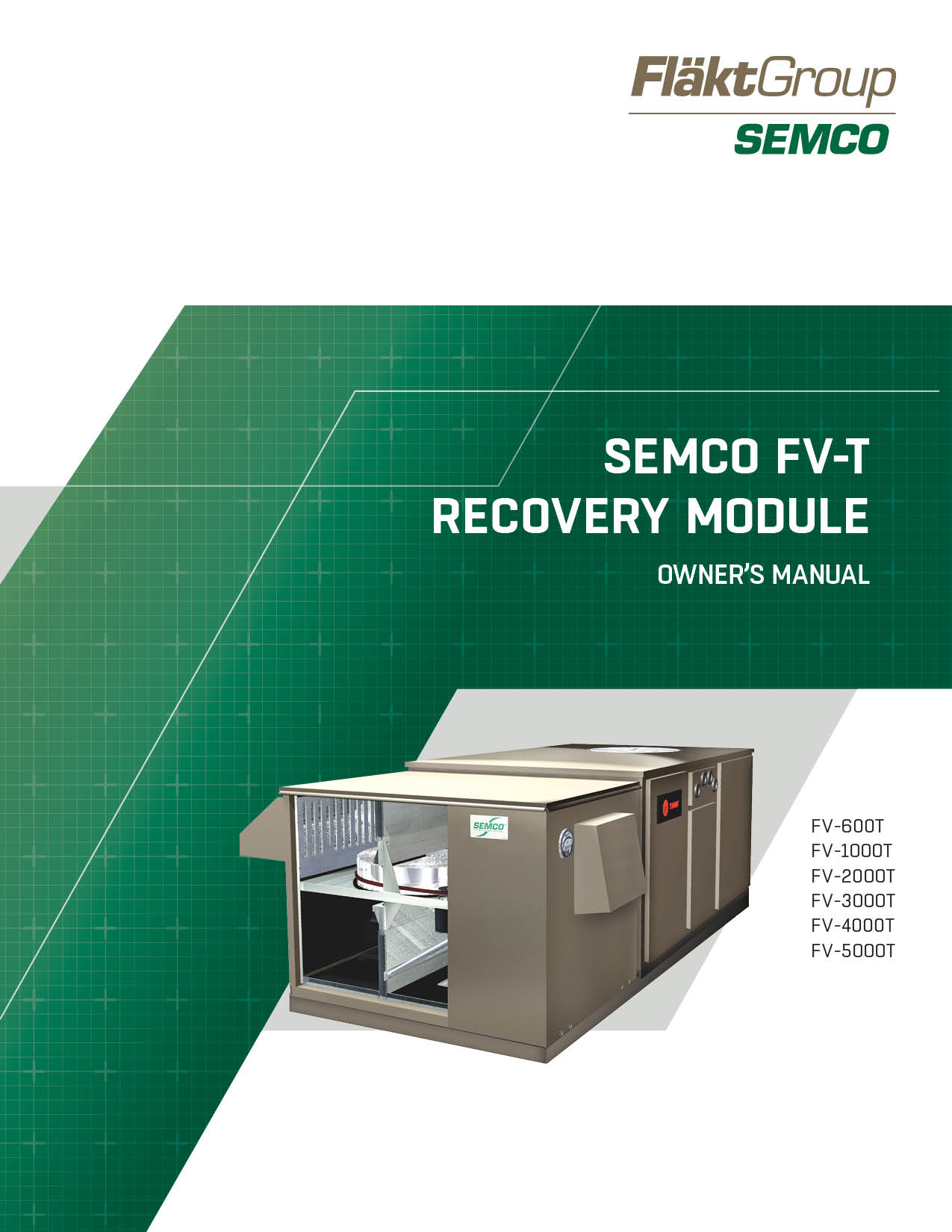 FV-T_Owners_Manual_-_SEMCO_11-15.jpg