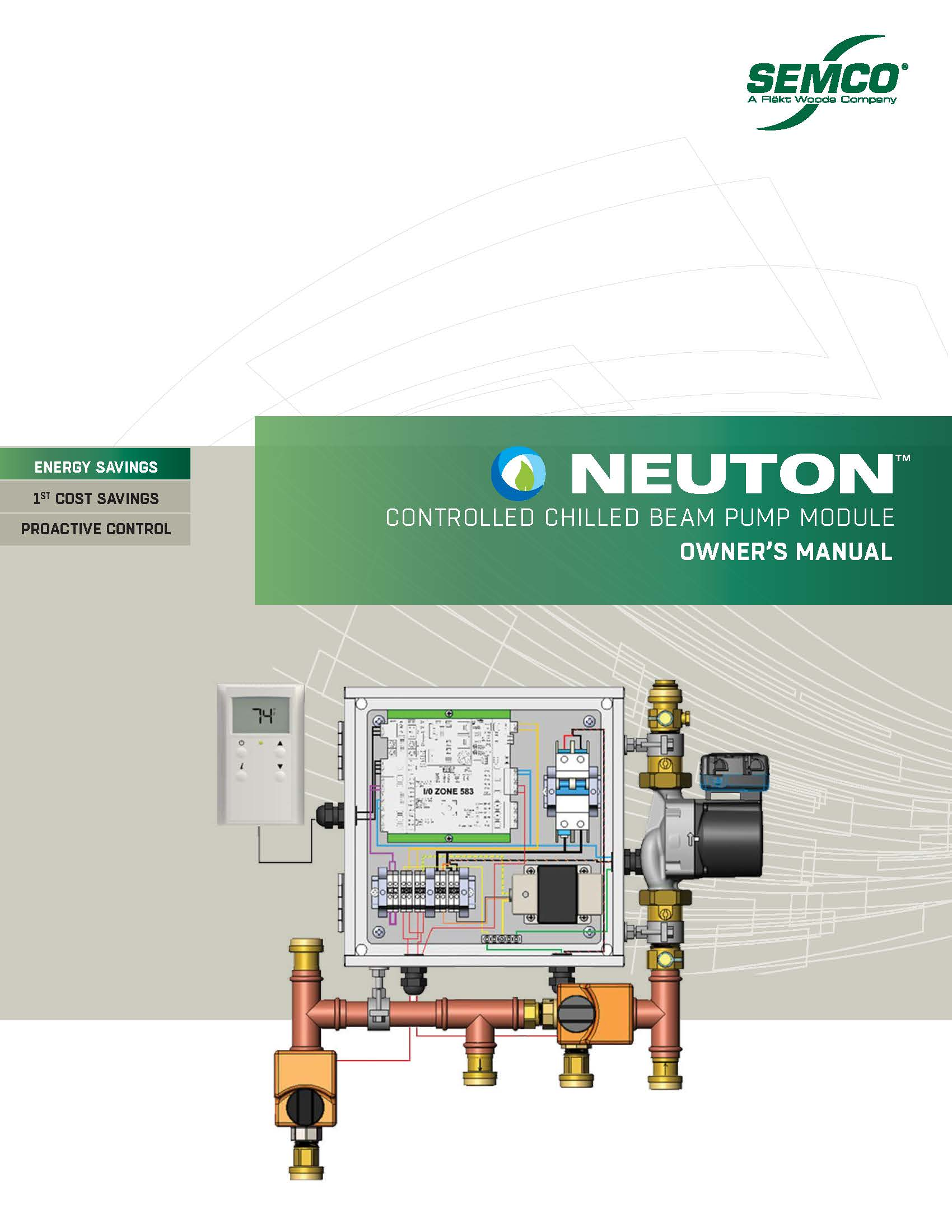 NEUTON_Owners_Manual_-_SEMCO_04-16.jpg