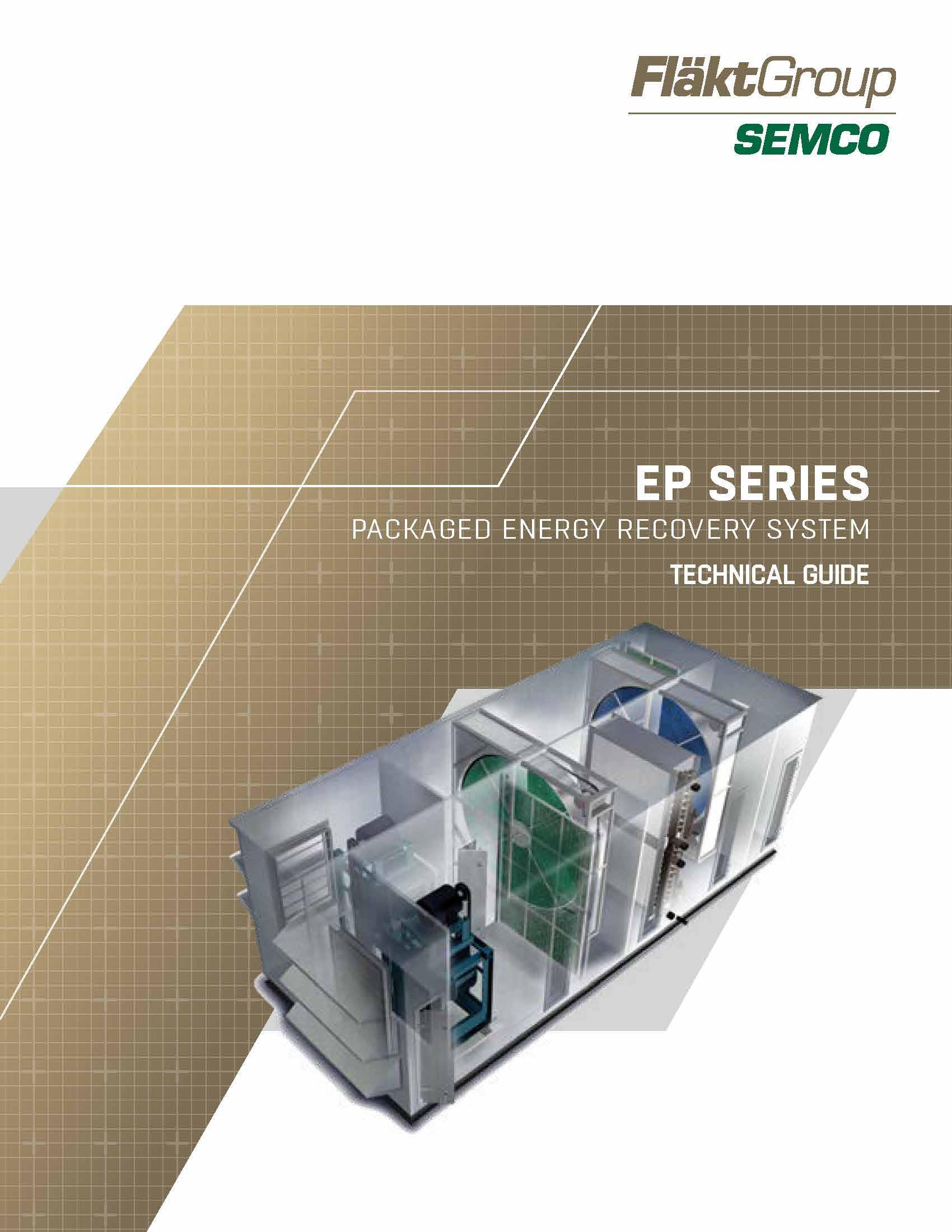 SEMCO_EP_Technical_Guide