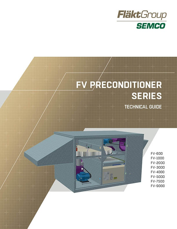 SEMCO_FV_Technical_Guide_cover.jpg