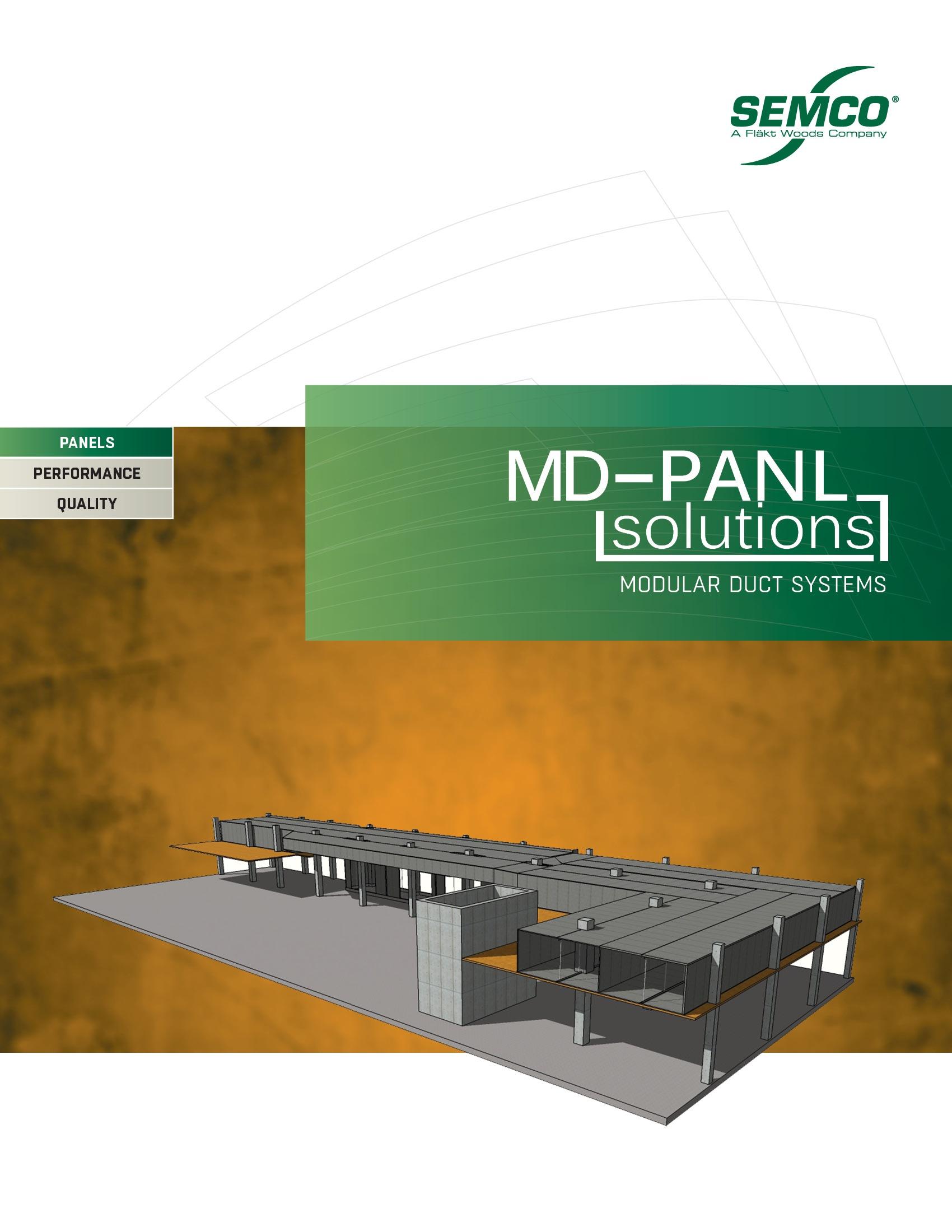 SEMCO_Modular_Panel_Duct_Systems_Brochure.jpg
