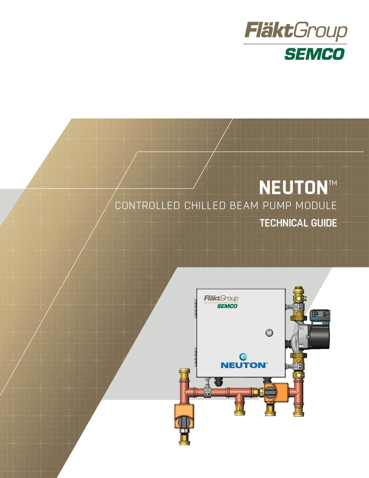 SEMCO_NEUTON_Technical_Guide_Page_01.jpg