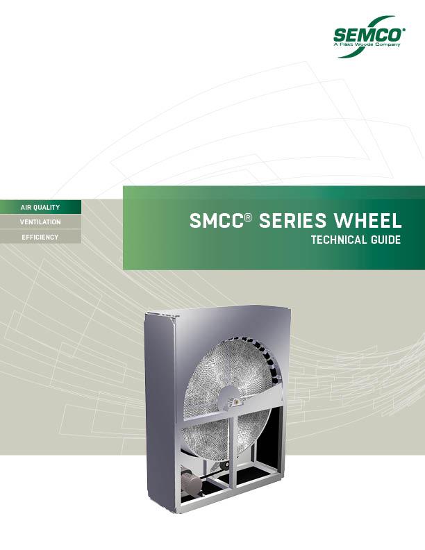 SEMCO_SMCC_Series_Wheel_Technical_Guide.jpg