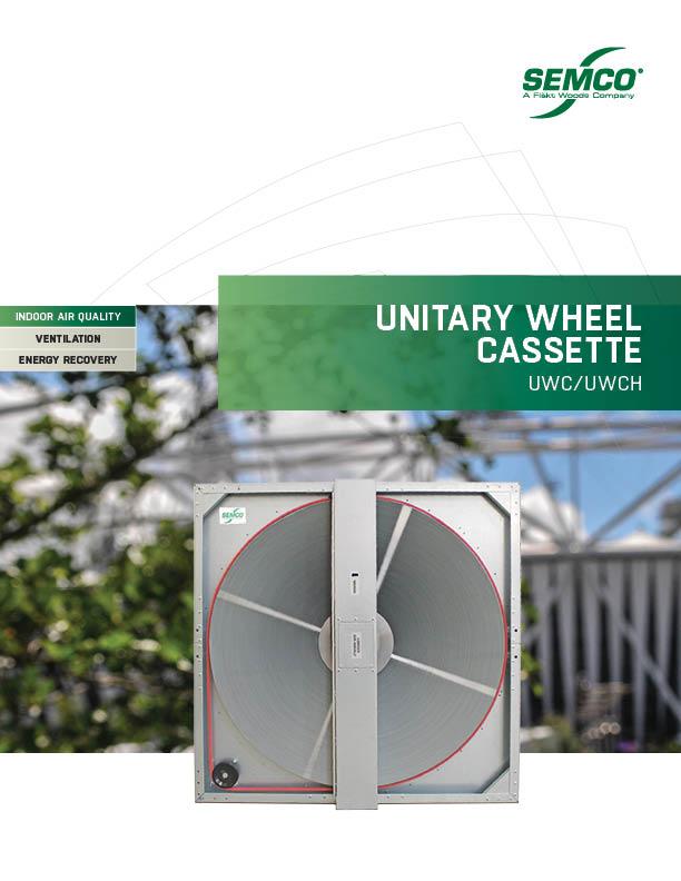 UWC-UWCH_Wheel_Technical_Brochure.jpg