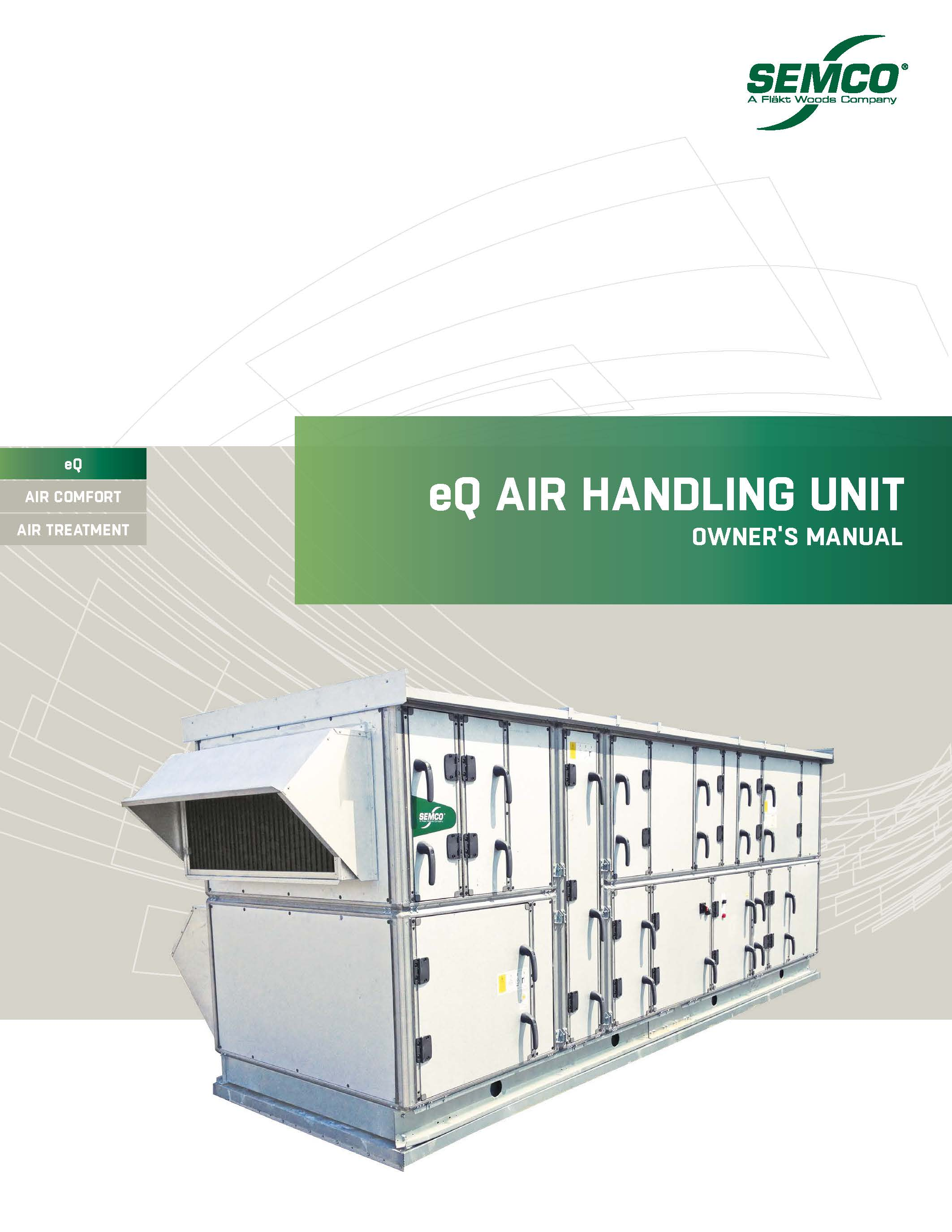 eQ_Air_Handling_Unit_Owners_Manual_-_SEMCO_10-15.jpg