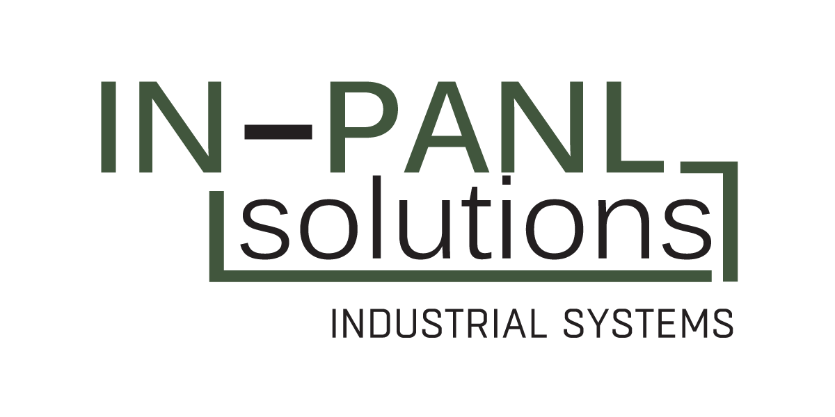 IN-PANL Solutions Logo-01