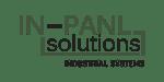 IN-PANL Solutions Logo-01