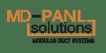 MD-PANL logo new