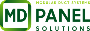 MD-PanelSolutions