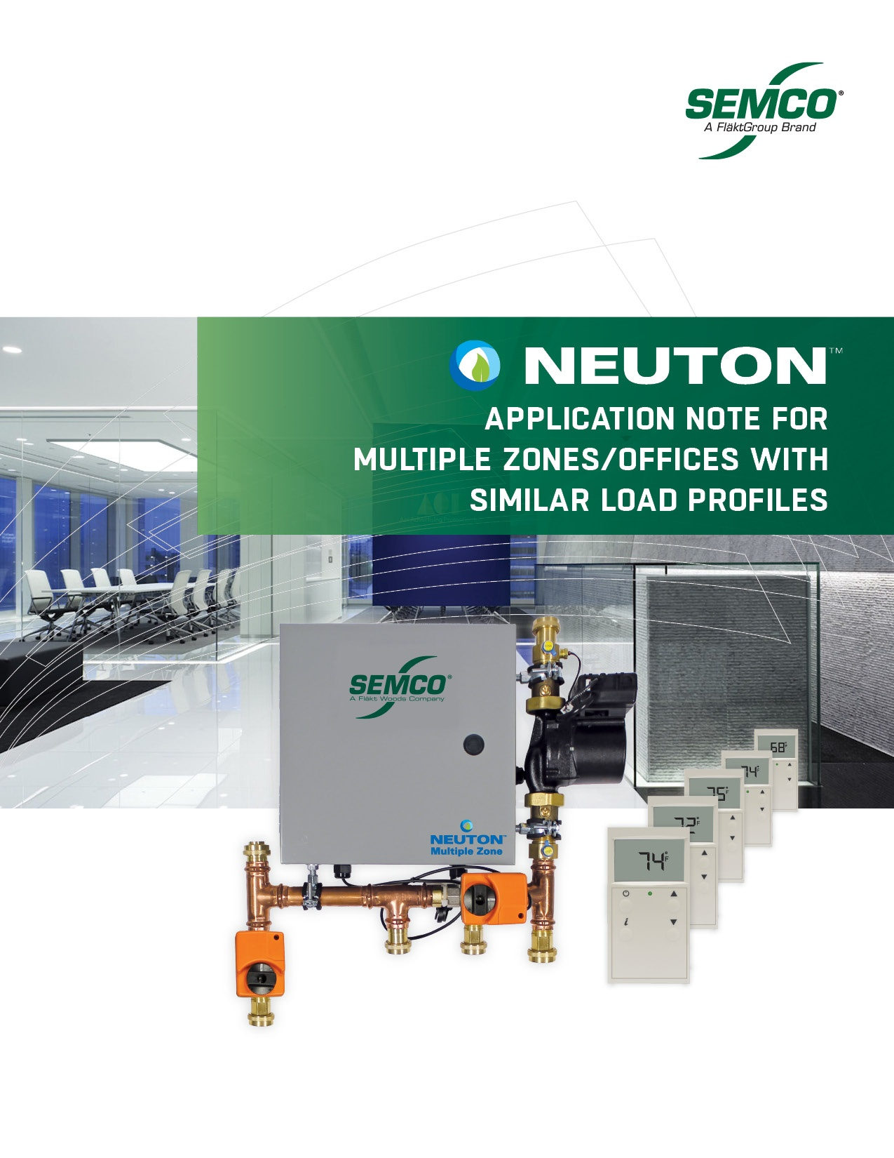 NEUTON Application Note for Multiple Zones - Cover.jpg