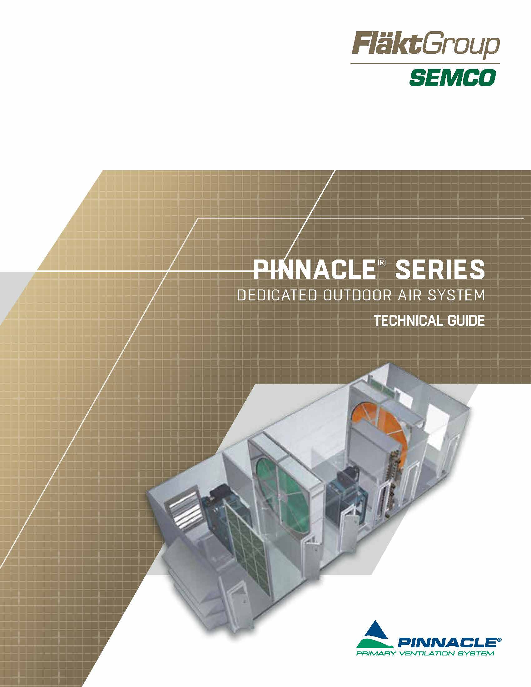 SEMCO_Pinnacle_Technical_Guide
