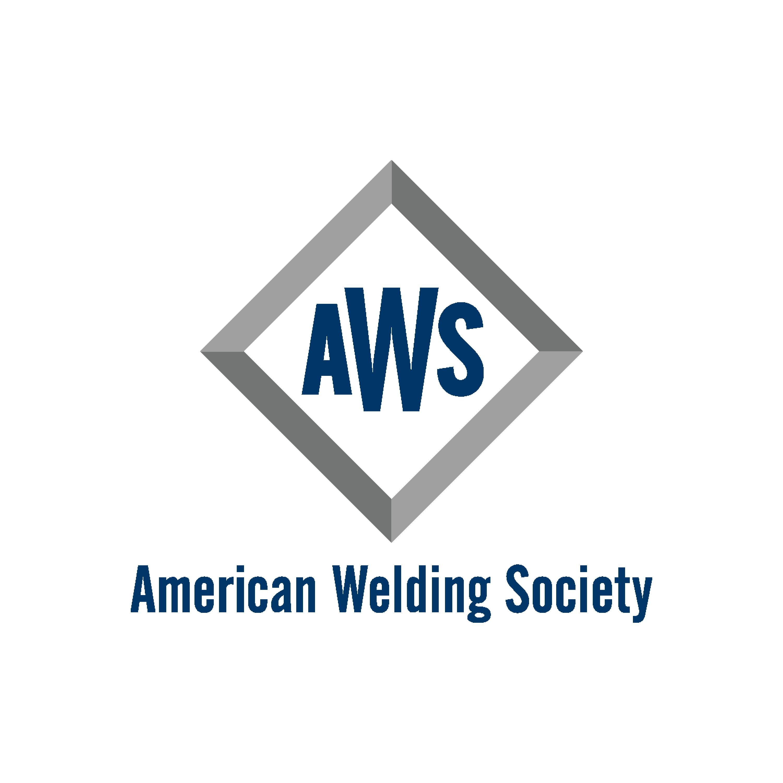 american welding society-1