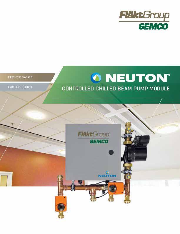 neuton brochure.png