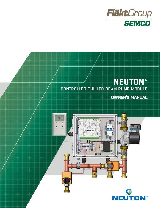 neuton owner.jpg