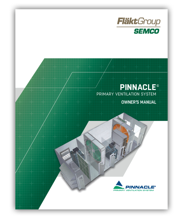 pinnacle owners manual.png