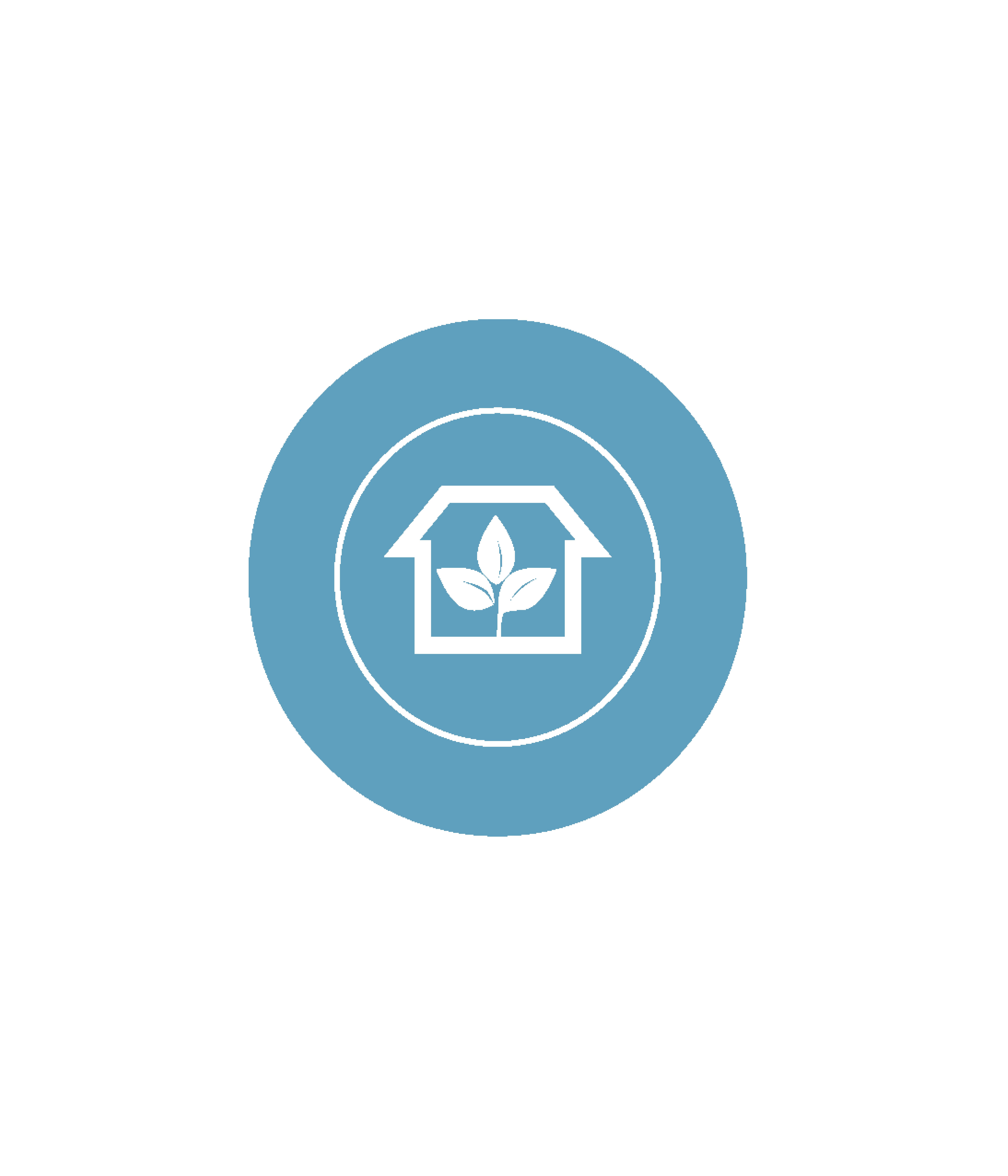 AQS icon-1