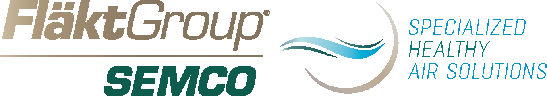 FlaktGroup SEMCO DNA - Updated Green
