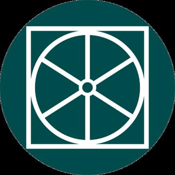 wheel retrofit